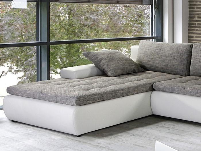 Wohnzimmer sofa grau ~ Ideen für die Innenarchitektur Ihres Hauses